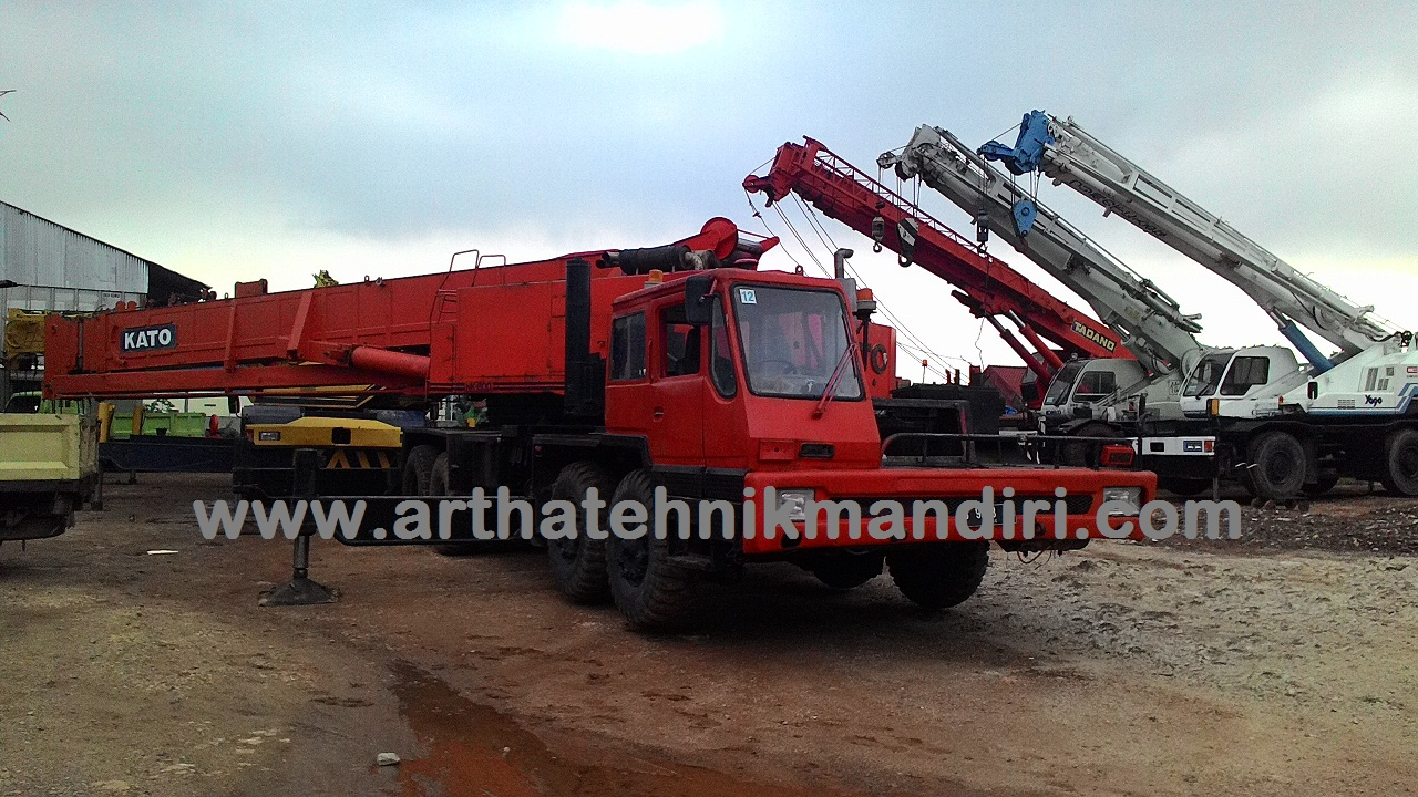 Load Moment Indicators For Cranes : Load moment indicator crane